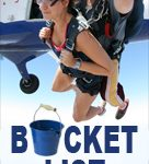 Bucket List Publications logo