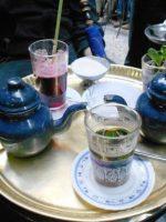 chai-at-fishawys, Cairo Coffee Shop