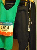 mums-half-marathon