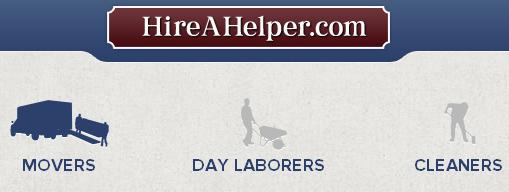 hire a helper reviews