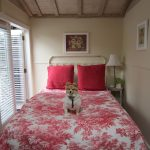 Carmel by the Sea inn