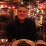 dining, Carmel by the Sea