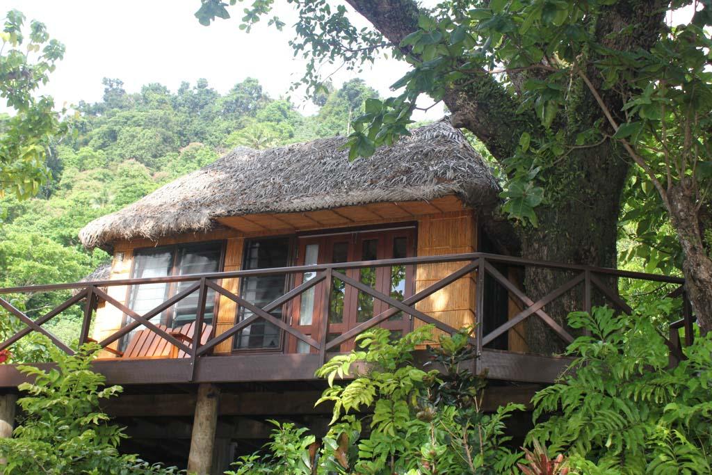Matangi-Island-Resort,-Fiji