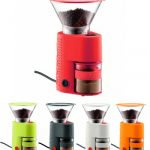 bodum-coffee-grinder