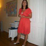 Erin Gruwell Teaching