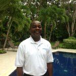 Barbados accommodation staff