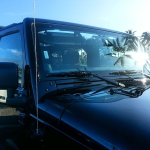 Discount Hawaii Car Rentals