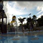 Marriott's Harbour Lake Water Fun
