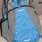 Ivar Revel Backpack