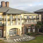 The Sanctuary Spa Kiawah Island Golf Resort