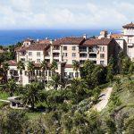 Marriott's Newport Coast Villas #MarriottNCV