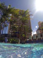 San Juan Marriott
