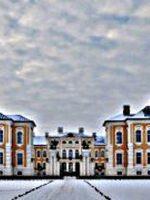 Rundale-Palace-Latvia