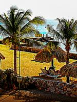 Plaza-Beach-Resort-Bonaire
