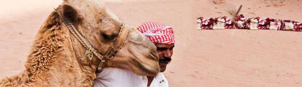wadi-rum-camel-ride-jordan