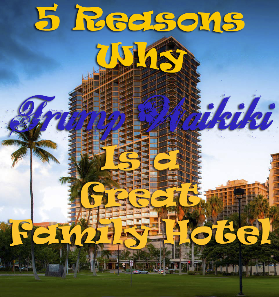 Trump-Hotel-Waikiki