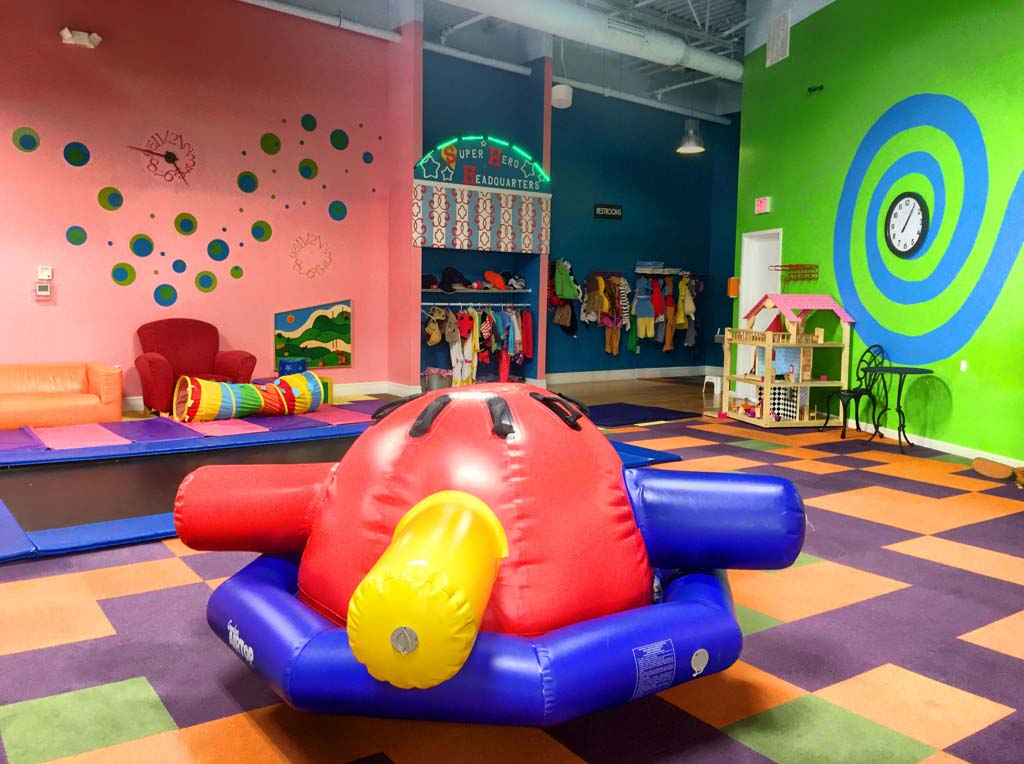 Indoor Play Palm Beach Gardens Garden Ftempo
