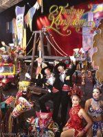 Fantasy of a Kingdom Show