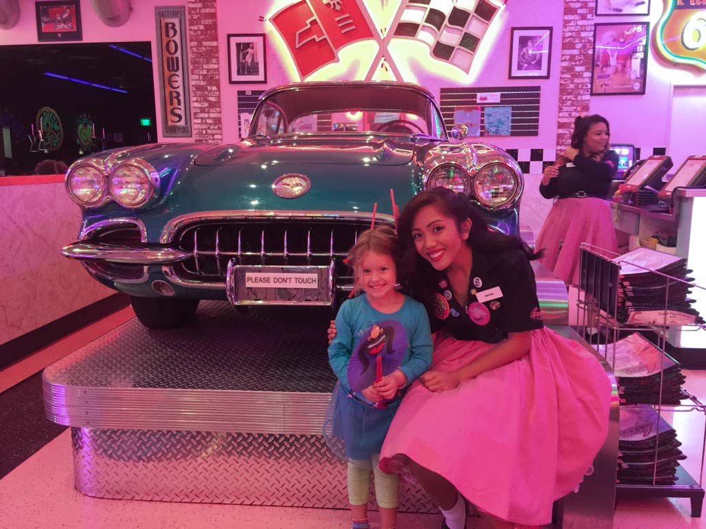 corvette diner is the best family restaurant in san diego bucket. Cars Review. Best American Auto & Cars Review