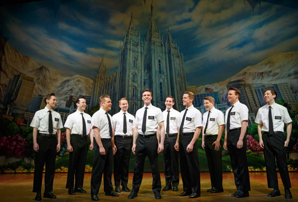 The-Book-of-Mormon-Credit-Joan-Marcus