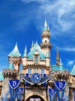 Guide to Disneyland