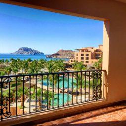 Villa del Palmar - All inclusive Mexico Resorts