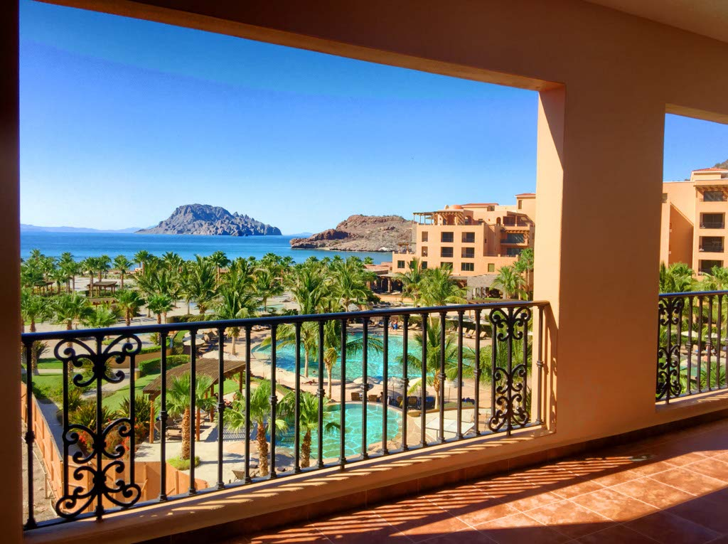 Villa del Palmar - All inclusive Mexico Resorts