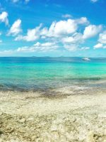 Plaza Beach Resort Beach