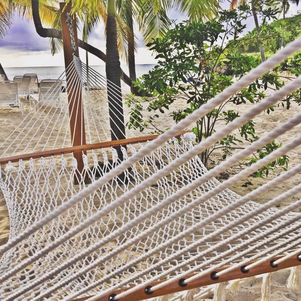 The Buccaneer Resort, St. Croix Bucket List Resort