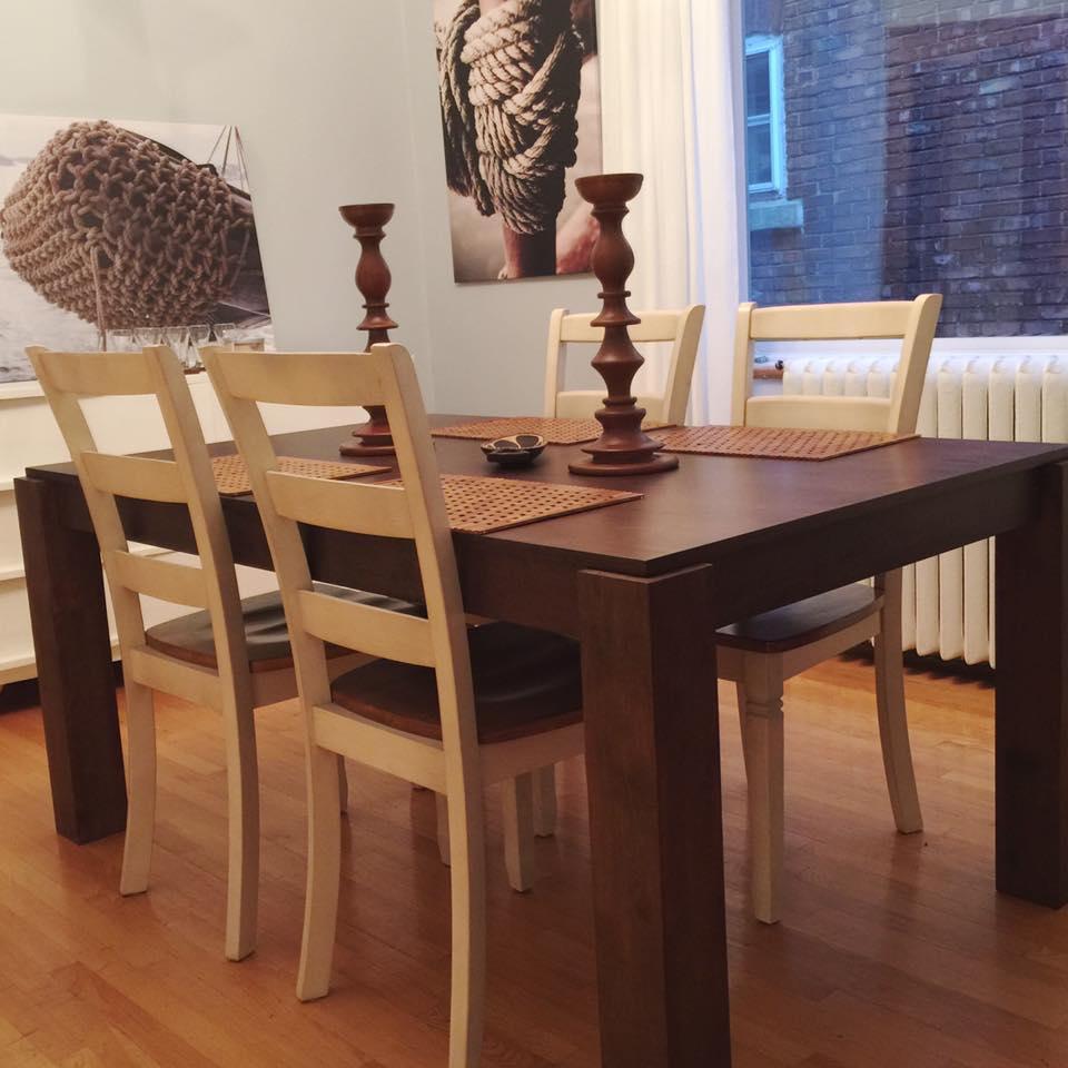 Newell Furniture