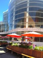 OC Travel Destination - Costa Mesa City of the Arts