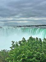 Niagara Falls hotel options