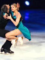 2019 Stars on Ice