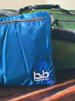 BB Bags&Backpacks Duffle Bag