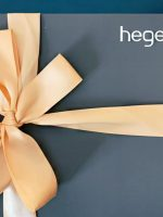Hegen PCTO™ Complete Starter Kit