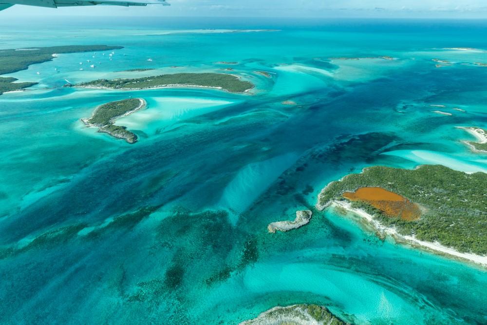 Staniel-Cay-vacation-header-photo