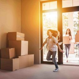 Canva-Family-moving-in-new-house