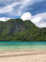 Caramoan-Philippines