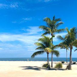 Islander ResortThe Florida Keys